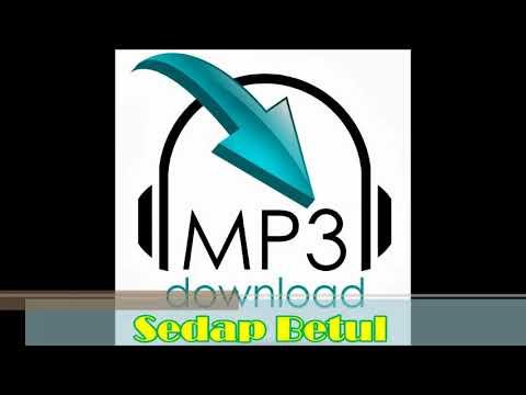 Sedap Betul ( MP3 )