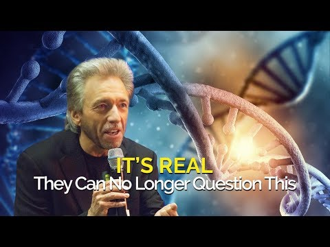 """Scientists """"We Have Never Seen Anything Like This"""" 