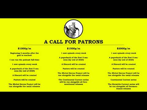 a-call-for-patrons-in-uncertain-times