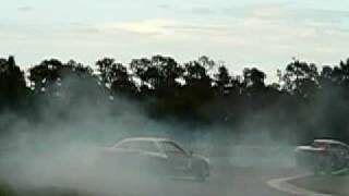 NOPI Drifting - Miami 2008 @ Palm Beach Int'l Raceway Pt1 Thumbnail
