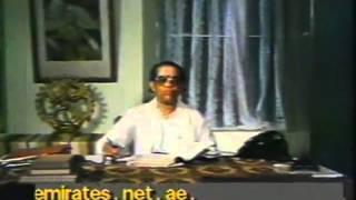 Sree Ganapathinee - Rakkuyilin Ragasadassil(1986) Thyagaraja Krithi M G Sreekumar M G Radhakrishnan