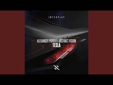Tesla (Extended Mix)