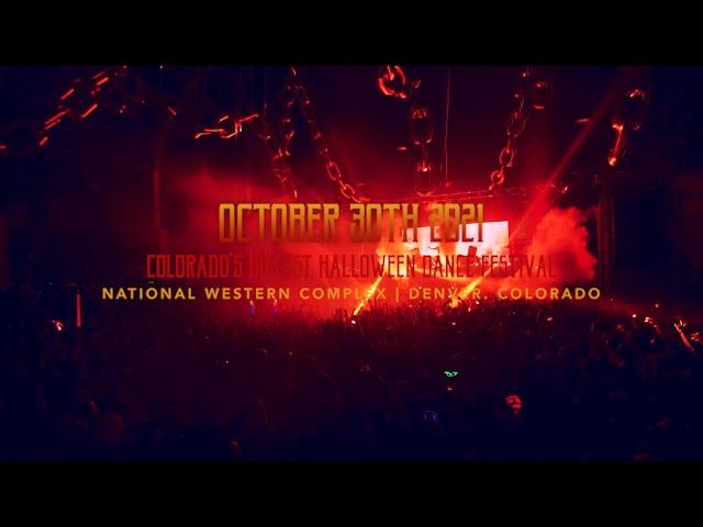 Supernatural 2021 Official Trailer