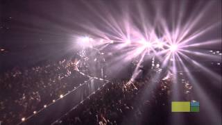 Coldplay - Talk (MTV Europe Music Awards Lisboa 2005) MHD 1080i