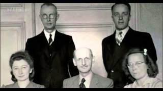 ✪✪ Das Tagebuch der Anne Frank (2/2) Geschichte eines Verrats (HD-Doku) ✪✪