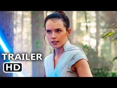 star-wars-9-new-trailer-(2019)-the-rise-of-skywalker-movie-hd