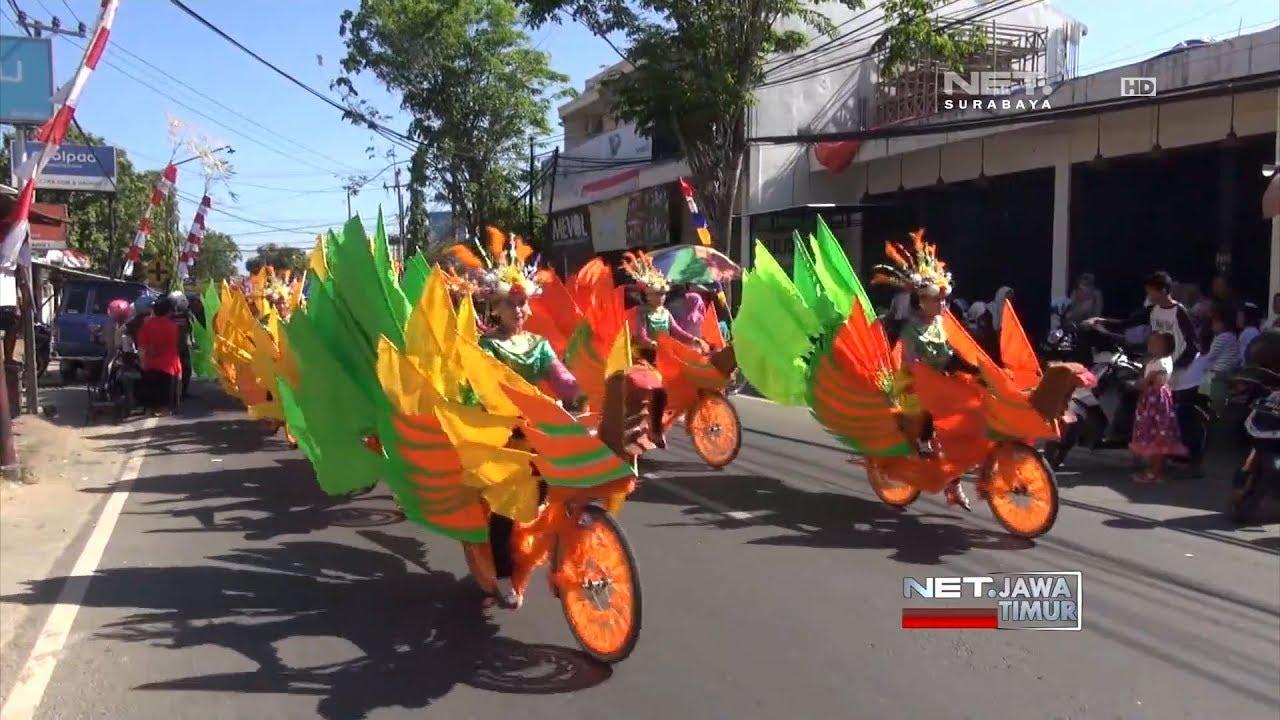 6200 Gambar Burung Merak Untuk Sepeda Hias Terbaik