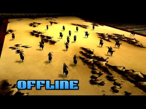 Top 17 Best Offline Strategy Games Android & iOS