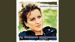 Kathleen MacInnes - Reul Alainn a'Chuain