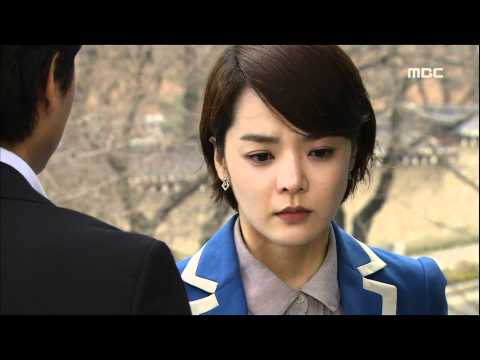 Cheer Up on Love, 5회, EP05, 05