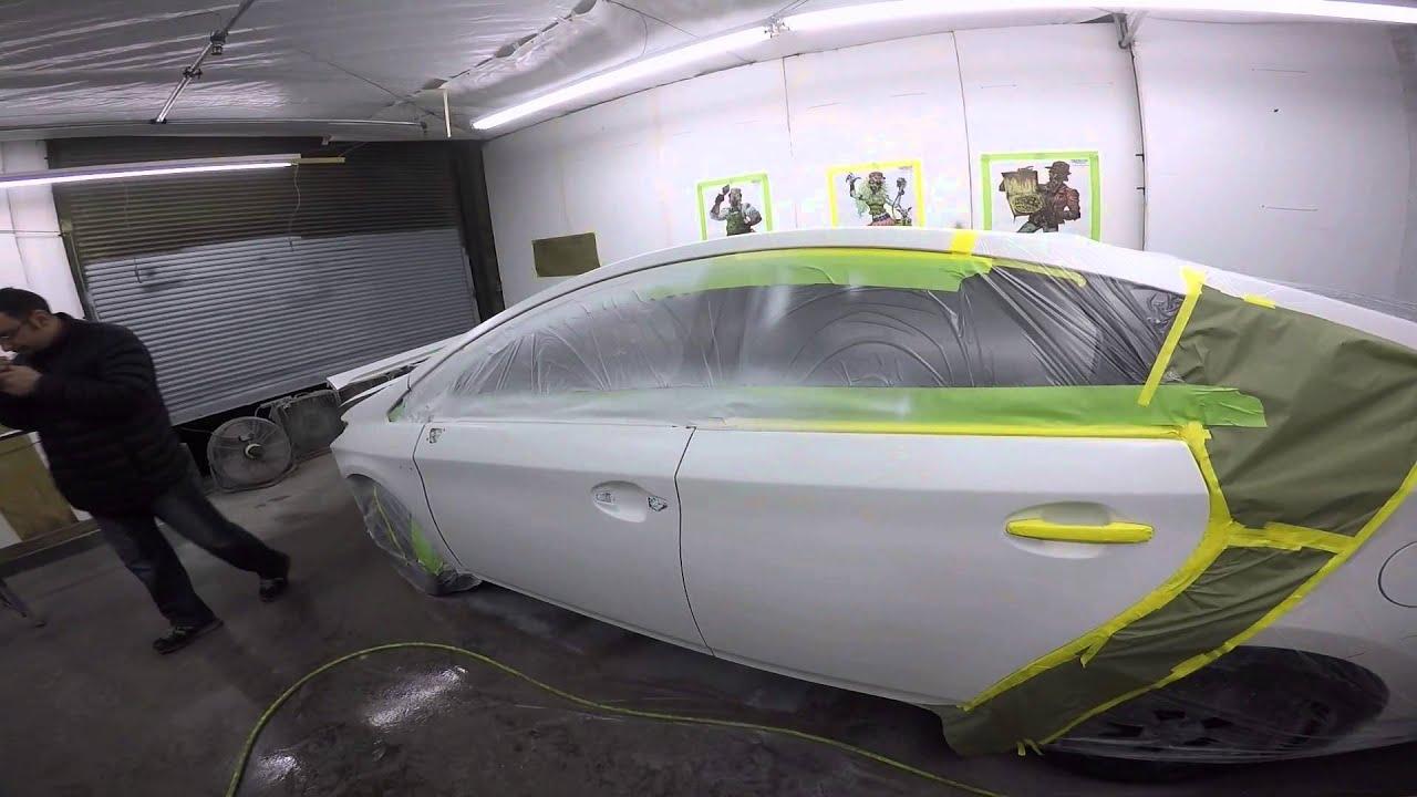 Каталог товаров для подкраски сколов автомобиля и царапин на авто. Все для самостоятельного. Pgu kia белый 20мл. Белый, код краски pgu. Коричневый перламутр / coffee bean, код краски vc5 (xn5). Флакон с 20мл краски. Если вам нужна подкраска для автомобиля купить её лучше всего у нас!