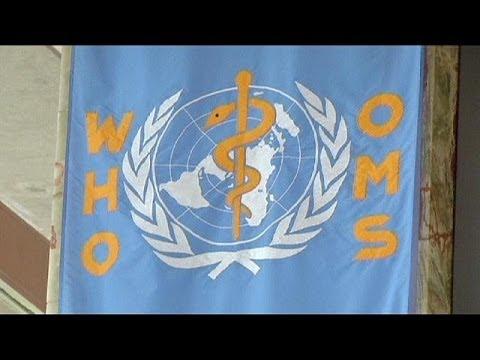 WHO holds second emergency committee meeting on MERS virus