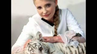 Николай Басков - Женщина в платье белом (by Yulia Timoshenko)