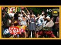 Lakshmi Tittle Credits | Lakshmi Movie Scenes | Morrakka Mattrakkaa Video Song