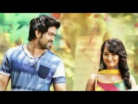 3YEARS BABY COPY YASH DIALOG.2017( SANTHU STRAIGHT FORWARD Kannada Movie)