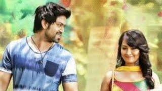 3YEARS BABY COPY YASH DIALOG.2017( SANTHU STRAIGHT FORWARD Kannada Movie)