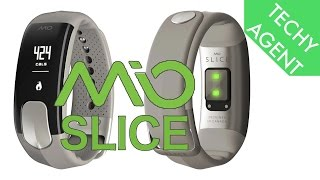 Mio Slice - Full Fitness REVIEW
