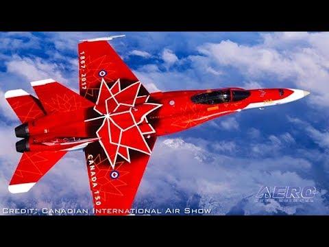 Airborne 08.15.17: Lycoming AD, Reno Drone Racing!, Santa Monica NIMBYs