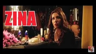 Gambar cover Issam Kamal - Zina (Official Music Video)   (عصام كمال - زينة (فيديو كليب
