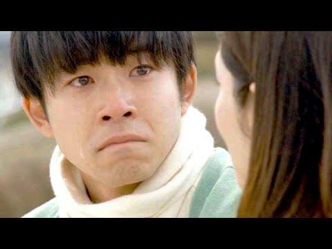 太賀×吉田羊、息子を拒絶してきた母の愛をつかみ取るまでの奇跡/映画『母さんがどんなに僕を嫌いでも』予告編