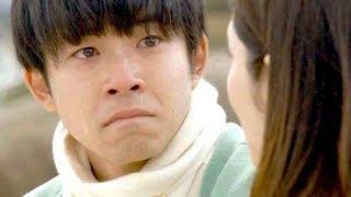 ムビコレのチャンネル登録はこちら▷▷http://goo.gl/ruQ5N7 太賀、吉田羊...