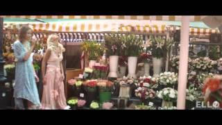 DJ Smash - Можно без слов (DJ Clubactive Remix) [ BEST REMIX 2012] MUSIC VIDEO