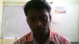 Santhoshkumar (PHP)