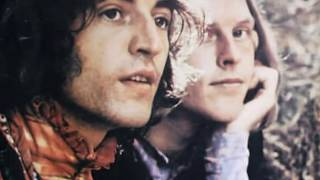 Watch Incredible String Band Cant Keep Me Here video