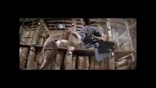 Video wong fei hung tribute jet li and jackie chan (song by george lam) download MP3, 3GP, MP4, WEBM, AVI, FLV Desember 2017