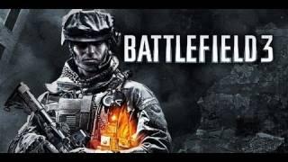 Battlefield 3 | Mode Coop, Oui Monsieur ! | Vidéo-test: Partie 2