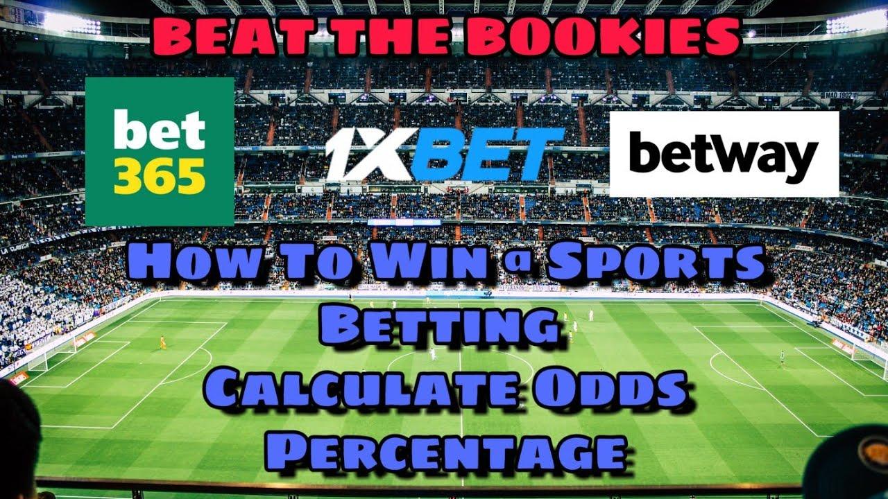 Jstone csgo betting adelaide united vs perth glory betting expert predictions