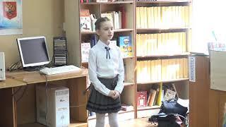 Гладышева Таисия - Доброе сердце (авт.Михаил Садовский)