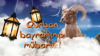 Bompani Qurban bayrami