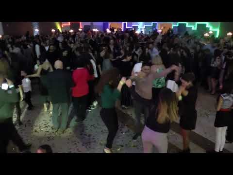 Yeni 2018 Halaylari Zafer Kücük & Grup Gelişim 0173-8457537 HD