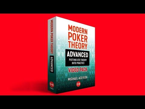 Poker math that matters pdf