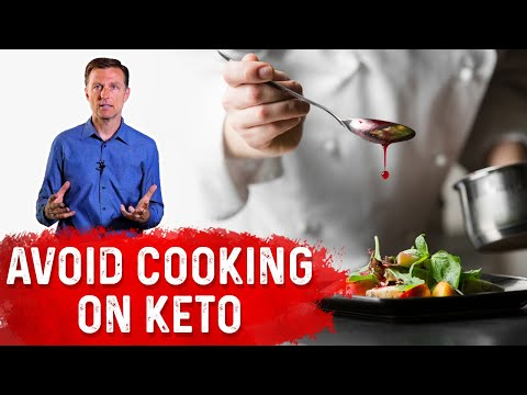 avoid-complex-recipes-&-cooking-on-keto;-keep-it-simple!