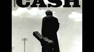 johnny cash pick a bale o