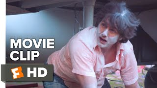 American Made Movie Clip - Barry is Forced Out of the Sky (2017) | Movieclips Coming Soon