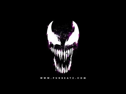 Free Joyner Lucas Type Beat VENOM ft Eminem  Hard Trap Type Beat Instrumental 2018