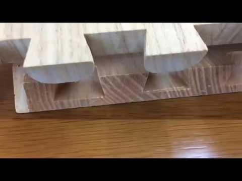 木 組み方まとめ