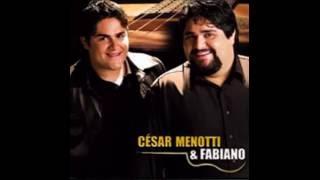 Baixar César Menotti Fabiano Ao vivo no Observatório 2004