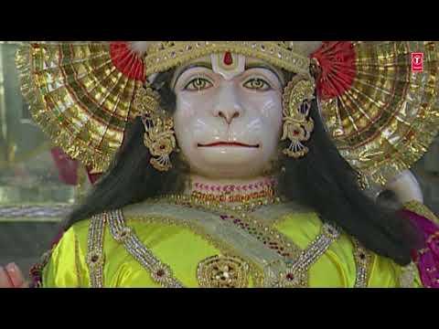 Aana Aana Pawan Ki Chal [Full Song] Hanuman Tera Kya Kehna