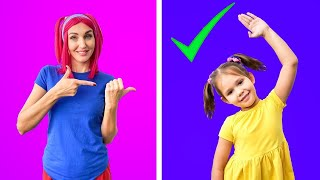 The Stretching and Exercise Song   Nursery Rhymes \\u0026 Kids Songs