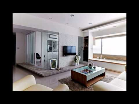 Small Kitchen Interior Design Ideas In Indian Apartments Search Dining Room Design Youtube