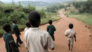 UNICEF: Free primary school becoming a reality in Swaziland