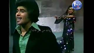 شيريهان ترقص على اغنية احمد عدوية حبيبي يا عسل