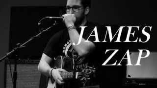 james zap buy you a drank acoustic t pain cover