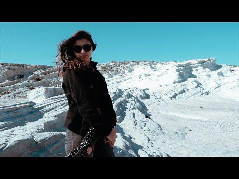 ELMAS - AŞIĞIM BEN (Official Video)