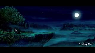 Ramayana-the epic(2010),link is in the description