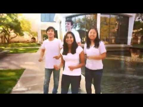 "Caltech Engineering - ""The Beat of Caltech"""